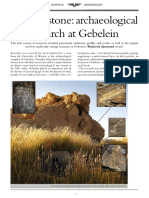 Signs_in_stone_archaeological_research_a.pdf
