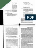 De la historia a la historiografía [Alfonso Mendiola y Guillermo Zermeño] (1).pdf