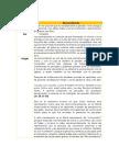 RECONCILIACIÓN.docx
