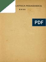 pedagogia chilena 1928-1931.pdf