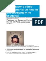 Qué hacer y cómo reaccionar si un niño es desobediente y no escucha.docx