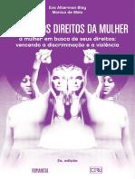 Direitos-da-mulher - livro.pdf