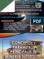 EXPO.SUPERFICIAL.pptx