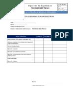 F-03!06!01a Inspeccion Radiales Electricas Ed01