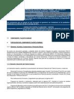 Informe-pormenorizado-enero-septiembre-2017 (2).pdf