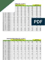 TRABAJO DE ANALISIS ESTRUCTURAL I UANCV  2017-1 - GRUPO B.pdf