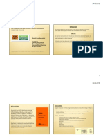 Rotulación Nu (Spc3001) (2)