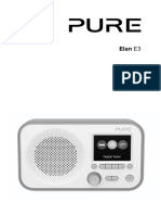 106QB 02 Elan3-Full Guide-Euro Web
