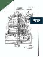 US2242515.pdf