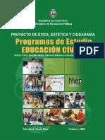 educacion_civica_iii_ciclo_y_educacion_diversificada.pdf