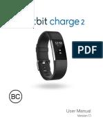 Manual Charge 2 en US
