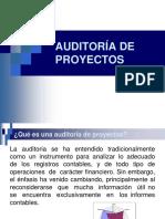 Auditoría y Gestión Estratégica de Proyectos.pdf