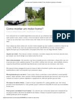 Como montar um motor-home_ _ Mecânica Online® _ 17 anos _ Mecânica do jeito que você entende.pdf
