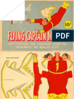 flying_captain_marvel.pdf