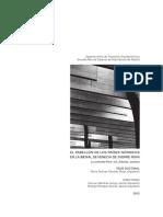 TESIS_MDOLORES_SANCHEZ_MOYA.pdf