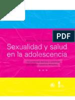 ManualdeSaludySexualidad