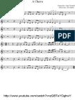 Chuva - Melodia.pdf