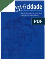 Cumplicidade-revista.pdf