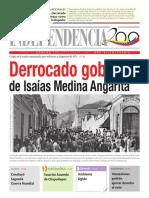 Independencia 200_-_1945.pdf