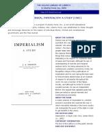 0052_Bk.pdf