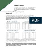 aporte individual paso 4 lógica matemática