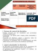 Formato Presentacion Oral de Practica Profesional II (1)