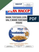 Haccp Mani 2016 Extra