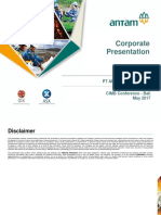 CIMB Presentation 052017