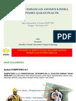 Paper AK FT UNY