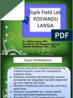 Posyandu_Lansia.ppt