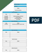 Agenda 2017.xlsx