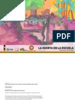 manual-huertas-educativas-texto-completo.pdf
