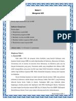 91166844-Materi-Pengenalan-KIR.pdf