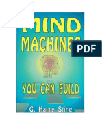 Mind Machines You Can Build2