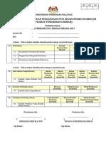 Instrumen Pemantauan Penggunaan Peti Aduan Murid (Ppd) (1)