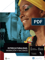Leccion 1.1 Interculturalidad
