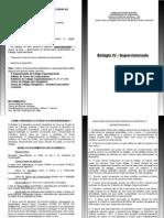 Folder Estagio Supervision Ado