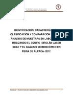 Proyecto de Fibra de Alpaca.pdf