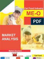 Me-O Marketing_part 1