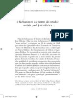 ferrua fechamento cpjo.pdf