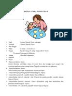 209508731-Satuan-Acara-Penyuluhan-Thypoid.doc