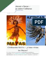 Mayas.docx
