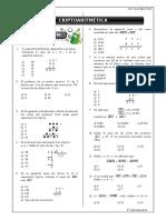 Criptoaritmetica Basica.doc
