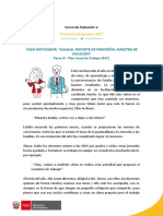 Caso Motivador - PAT.pdf