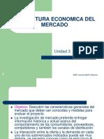 Unidad3FormEvaPro.pdf