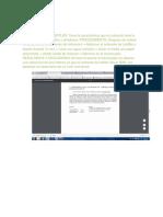 COLORACION DE LOEFFLER.docx