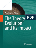 the_theory_of_evolution.pdf