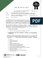 CIRCULAR No. 075-17 CONSENTIMIENTO INFORMADO PARA PROCEDIMIENTO DE INYECTOLOGIA.pdf