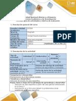 Guía de actividades y rúbrica de evaluación tarea 5 - plantear problema social  (1).docx