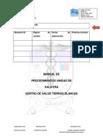 MANUAL_DE_PROCEDIMIENTOS SALA ERA.pdf